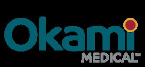 Okami Medical